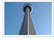 canadastyles-about-toronto-01